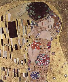 Gustav_Klimt_017.jpg