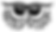 Logo scontornato.png