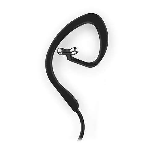 Kulak Elektrodu (Kanca)