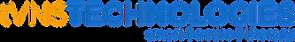 tVNS-Logo%2520(2)_edited_edited.png