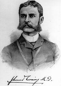 J.L Corning 1880.jpg