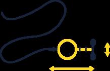 Bild_Ohrelektrode-einstellen_Schritt-1-n
