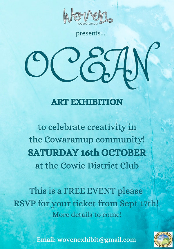Ocean Art Exhibition free event.jpg