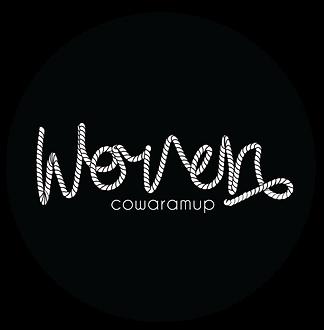 WOVEN_rope_version_logo_black_circle-01.