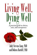 Living Well Dying Well Cover4_only (3).j