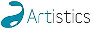 logo-artistics_2.png