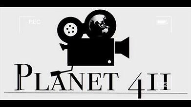 Planet 411.jpg
