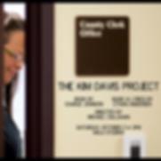 The Kim Davis Project