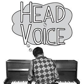 HeadVoice