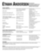 Ethan Andersen - Resume.png