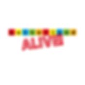 Letterland Alive! Logo.png
