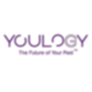 YOUlogy