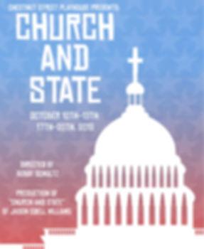Church And State.jpg