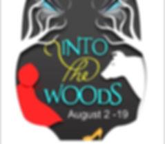 Into the Woods MTI_edited.jpg