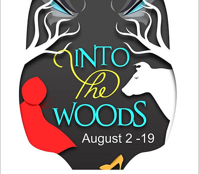 Into the Woods MTI_edited.jpg