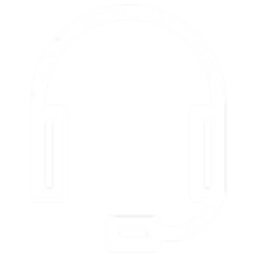 Headphone Icon
