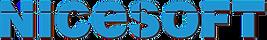 Logo-300x100px2.png
