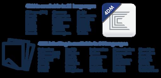 Languages-01.png