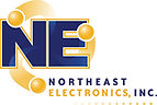 Northeast Electronics.jpg