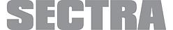 Sectra_logo.png