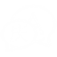 Languages Icon White-01.png