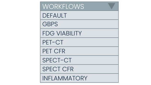 Auto Workflow Selector-01.png