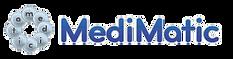 LGO_Reseller_MediMatic.png
