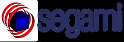 Segami Logo Horizontal-01.png