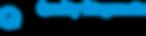 quality-diagnostics-logo.png