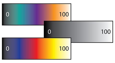 Colorbar Icons-01.png
