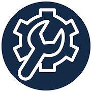 Software Job Icon-01.jpg