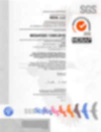 INVIA MDSAP(ISO13485-2016) exp 20220826.