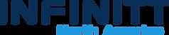 inf_logo_2x.png