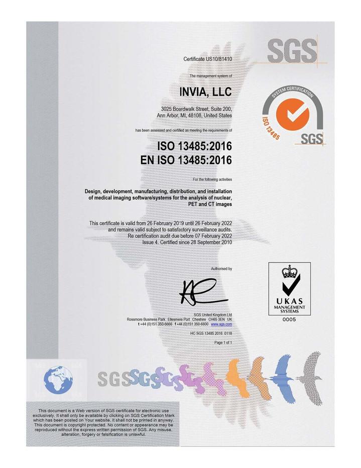 INVIA ISO 13485-2016 (exp 20220226).jpg
