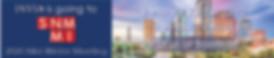 SNMMI 2020 Mid Winter Banner-01.jpg