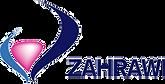 Zahrawi_logo.png