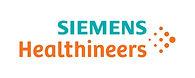 Siemens Healthineers.jpg