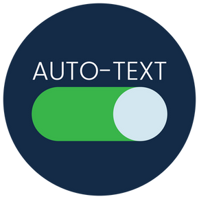 Reporting AutoText Icon-01.png