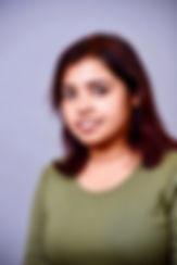 Basu Rashmita 01-2-2.jpeg