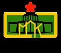 mlkneighborhood_logo-02.png