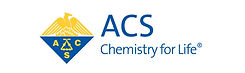ACS Logo-main_i.jpg