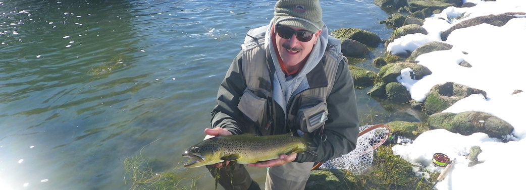 Allen_Brown Trout