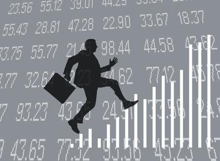 第47期第3回月例会のお知らせ「公認会計士のキャリアプラン」