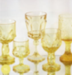 YellowGoblets_crop.jpeg