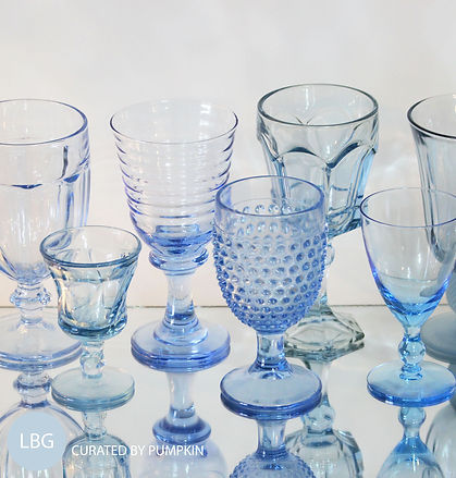 LightBlueGoblets_crop.jpeg