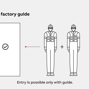 ABB Safety Video