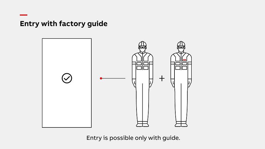 abb-safety-explaination-video-2.jpg