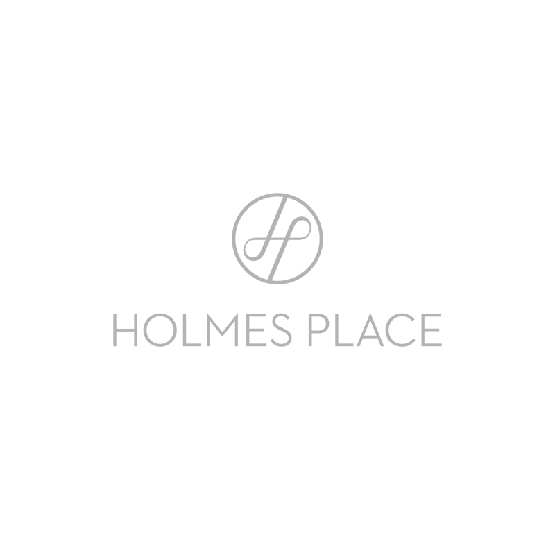 holmes-place-video