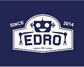 Edro logo.PNG