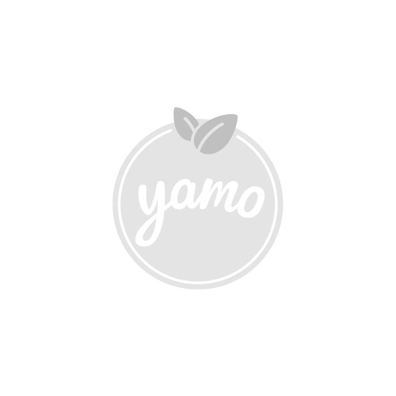 yamo-start-up-film